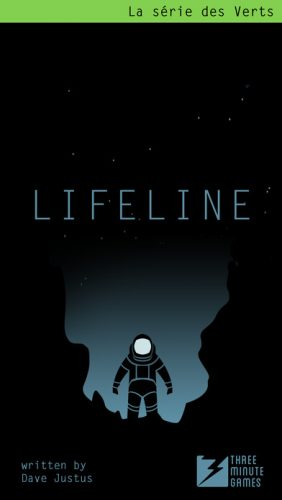 Lifeline-ios-android
