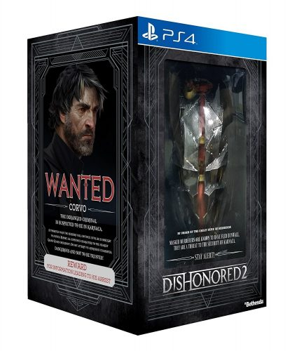 boite-dishonored-2-edition-collector
