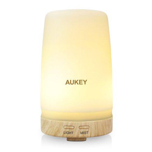 diffuseur-huiles-essentielles-aukey-1