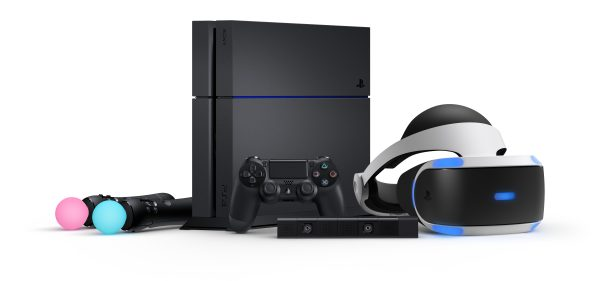 playstationvr-2