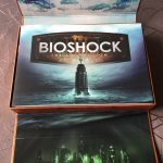 press-kit-bioshock-the-collection-1