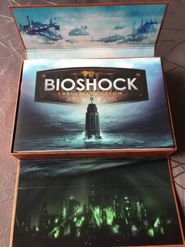 press-kit-bioshock-the-collection-1