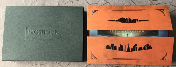 press-kit-bioshock-the-collection-7