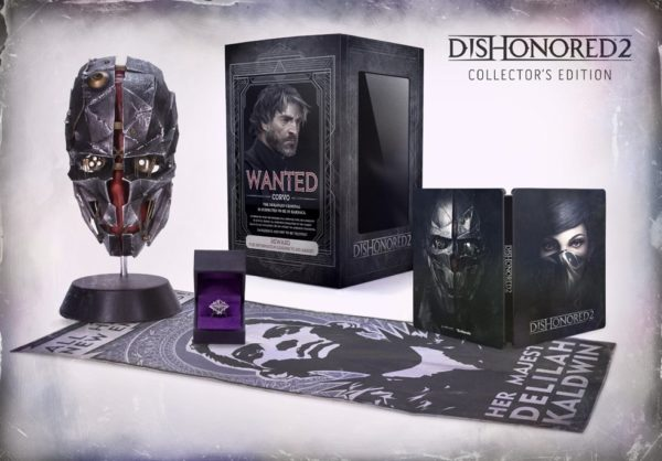 dishonored-2-edition-collector