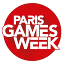 paris_games_week_logo_2016