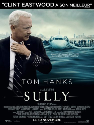 affiche-sully-clint-eastwood-tom-hanks-3