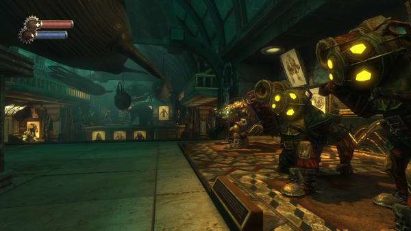 bioshock_-the-collection_ps4_legolasgamer-com-14