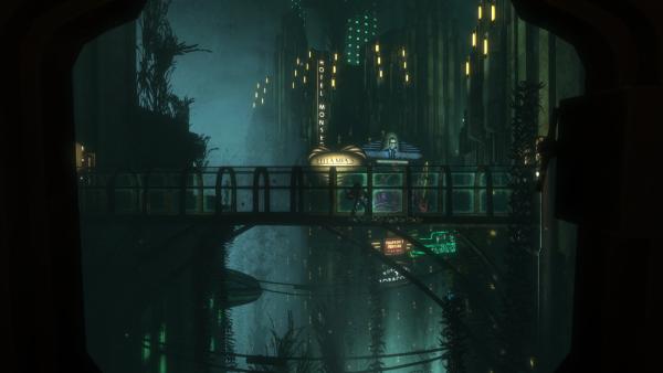 bioshock_-the-collection_ps4_legolasgamer-com-4