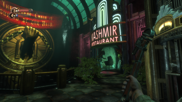 bioshock_-the-collection_ps4_legolasgamer-com-5