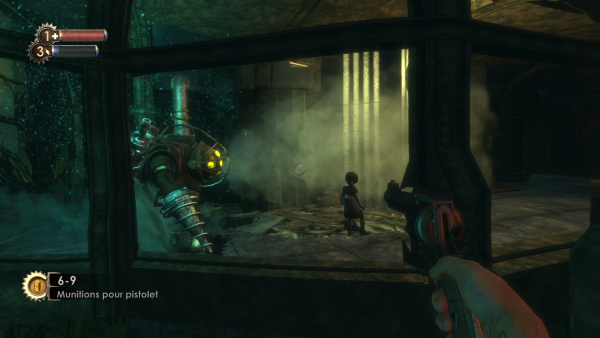 bioshock_-the-collection_ps4_legolasgamer-com-7
