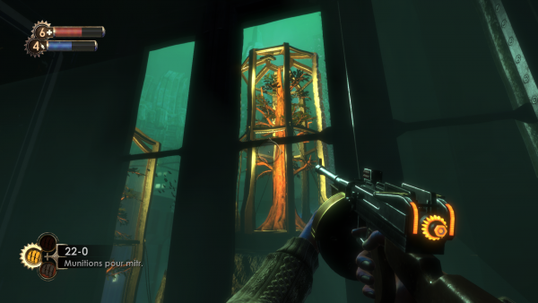 bioshock_-the-collection_ps4_legolasgamer-com-9