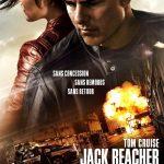 Affiche-jack-reacher-never-go-back