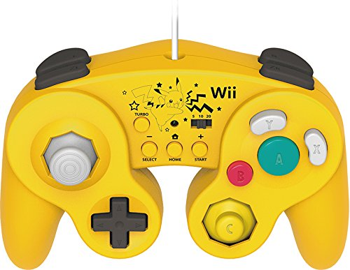 pikachu-nes-classic-mini
