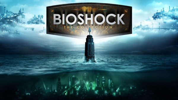 bioshock_collection_ps4