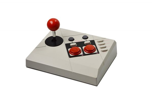 stick-arcade-nes-mini