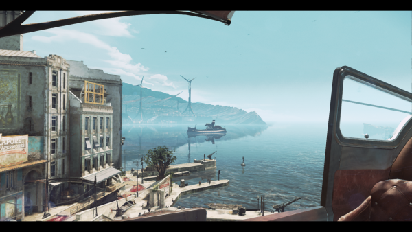 dishonored-2_ps4_legolasgamer-com-2