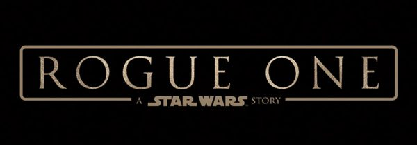 rogue-one-critique-sans-spoiler