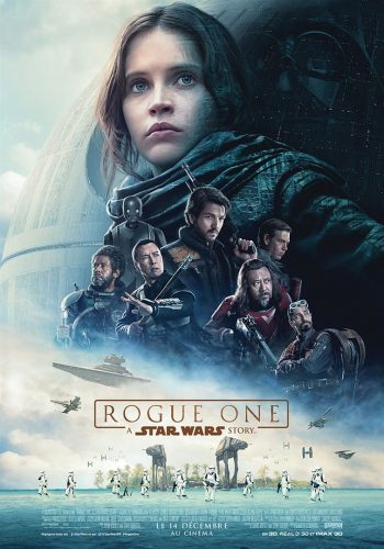 rogue-one-critique-sans-spoiler-affiche