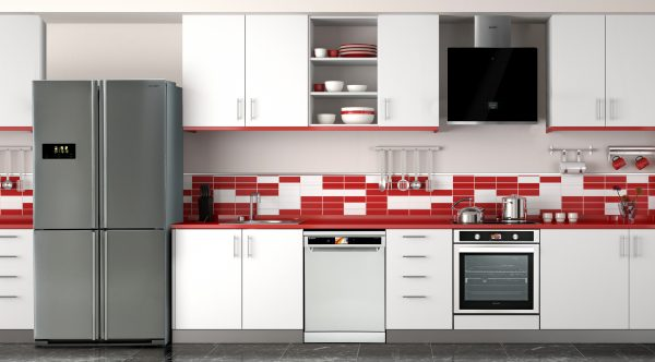 sharp_smart-kitchen