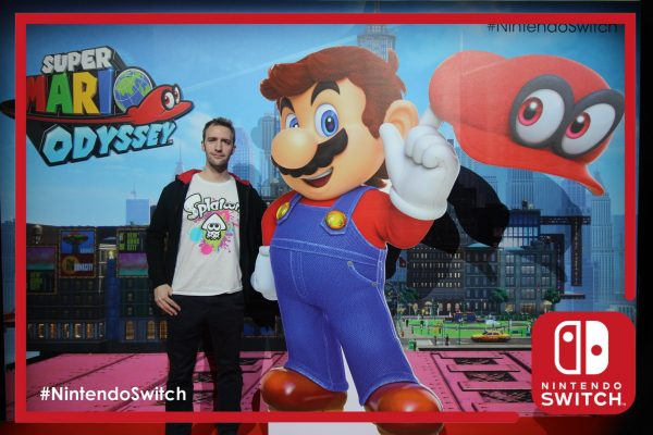 Event-Nintendo-Switch-Grand-Palais (1)