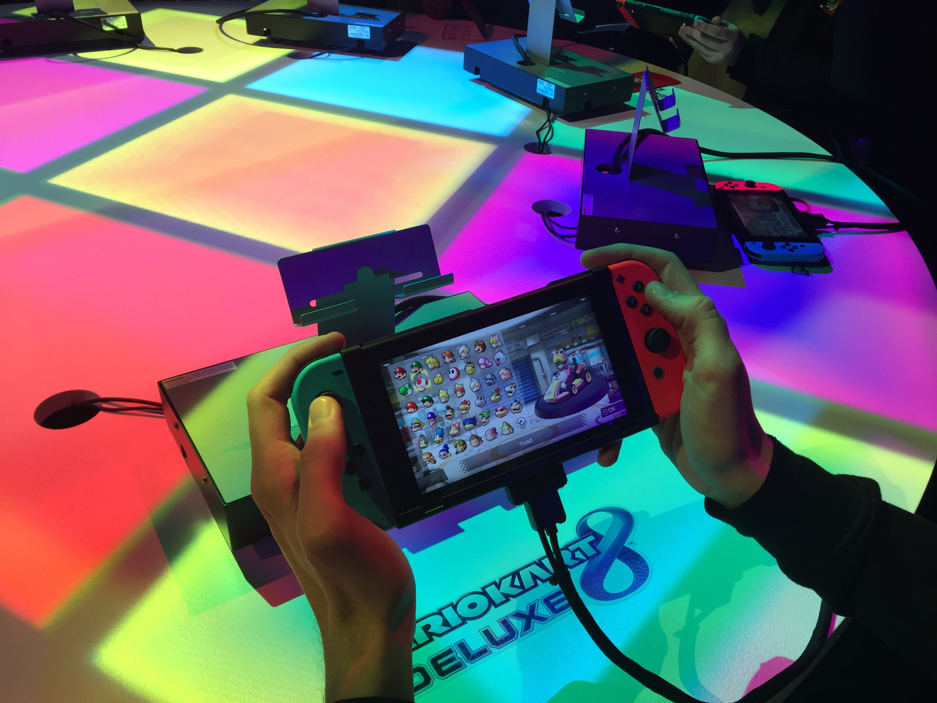Event-Nintendo-Switch-Grand-Palais (12)
