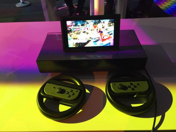 Event-Nintendo-Switch-Grand-Palais (13)
