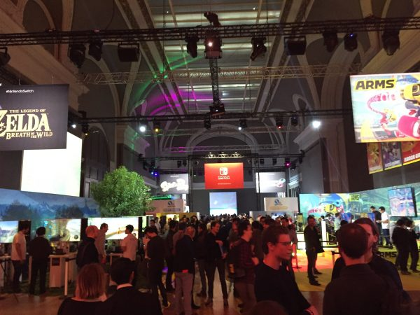 Event-Nintendo-Switch-Grand-Palais (2)