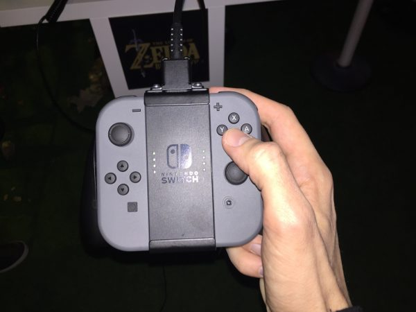Event-Nintendo-Switch-Grand-Palais (5)
