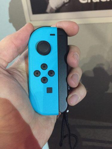 Event-Nintendo-Switch-Grand-Palais (9)