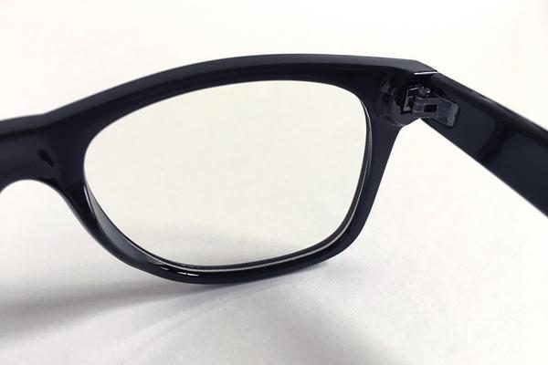 lusee-lunettes-anti-lumiere-bleue-5
