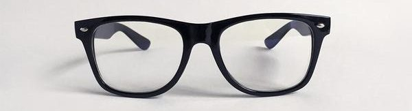 lusee-lunettes-anti-lumiere-bleue-1