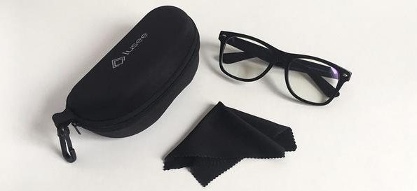 lusee-lunettes-anti-lumiere-bleue-6