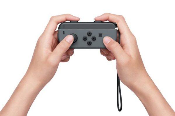 Nintendo-Switch-Joy-Con (11)