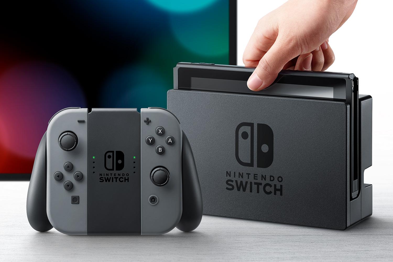 Acheter nintendo switch pack moins cher nintendo eshop switch carte