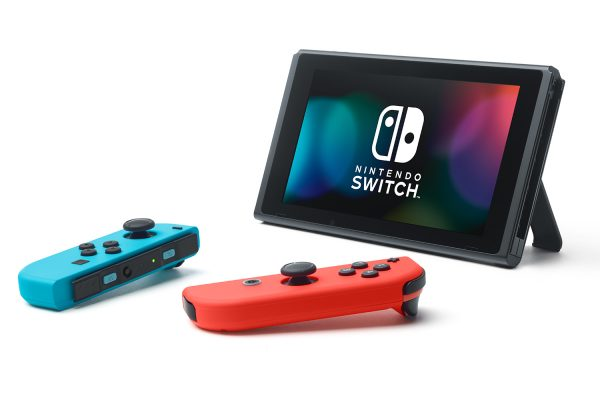 Nintendo-Switch-Joy-Con (14)