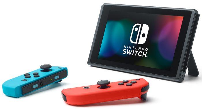 Nintendo-Switch-Joy-Con (14)