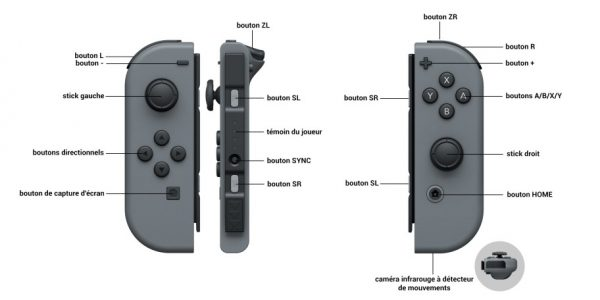 Nintendo-Switch-Joy-Con (2)
