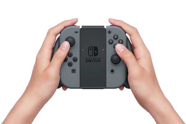 Nintendo-Switch-Joy-Con (5)