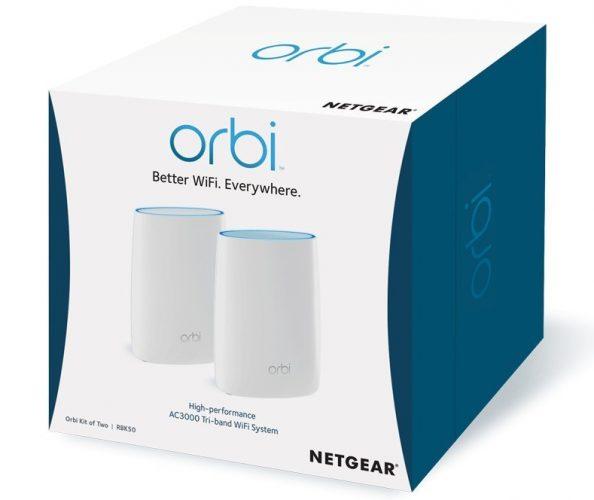 orbi-netgear-test-legolas-2