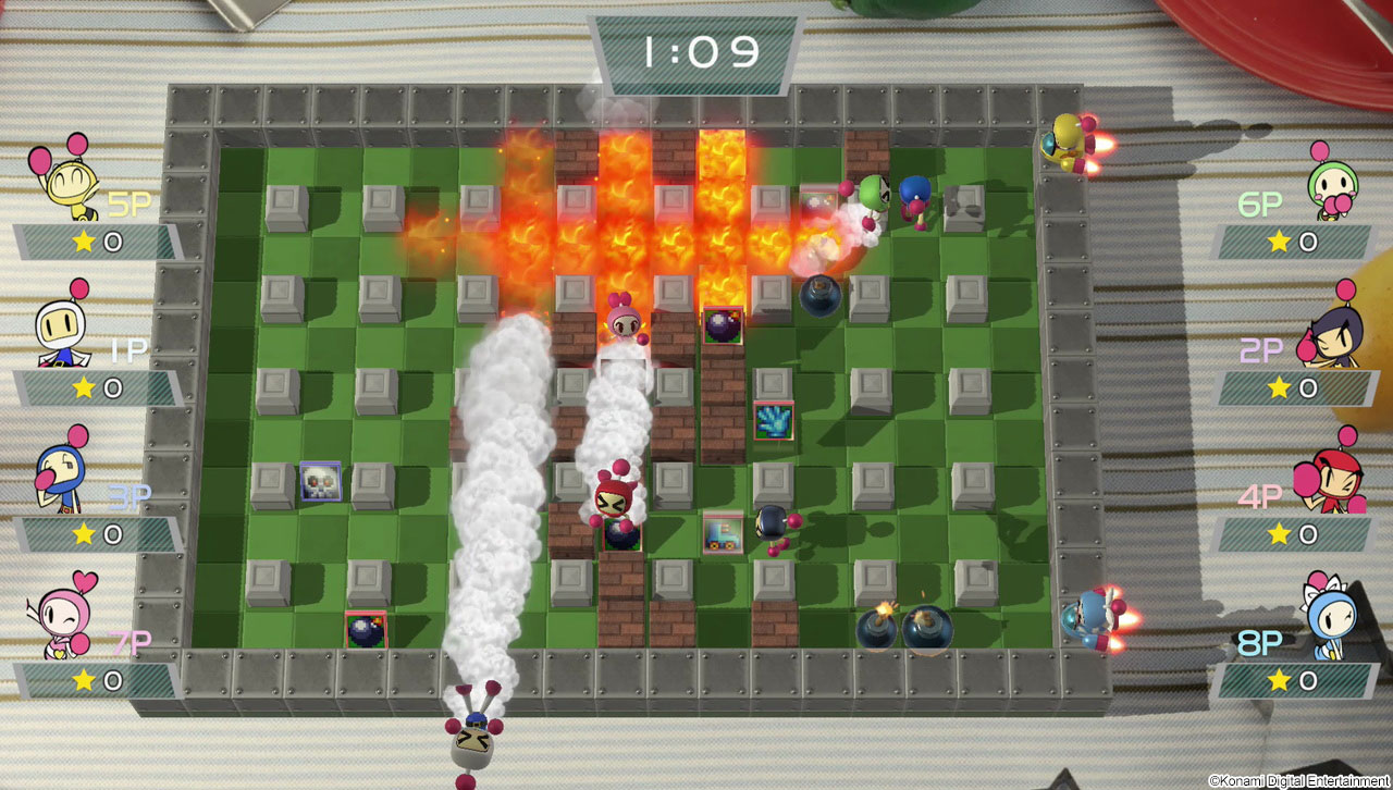 https://www.senscritique.com/top/resultats/Les_meilleurs_jeux_sur_Nintendo_Switch/1656316