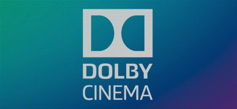 CinemaL'expérience J'ai Le UltimeLegolasgamer Dolby Testé R5Lj4A