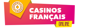 https://www.casinos-francaisonline.com/